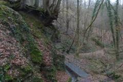 Wanderung_180204-13